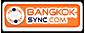http://chainarongtrading.bangkoksync.com